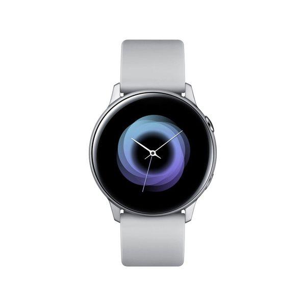 smartwatch-samsung-galaxy-watch-active-r500-prata-3
