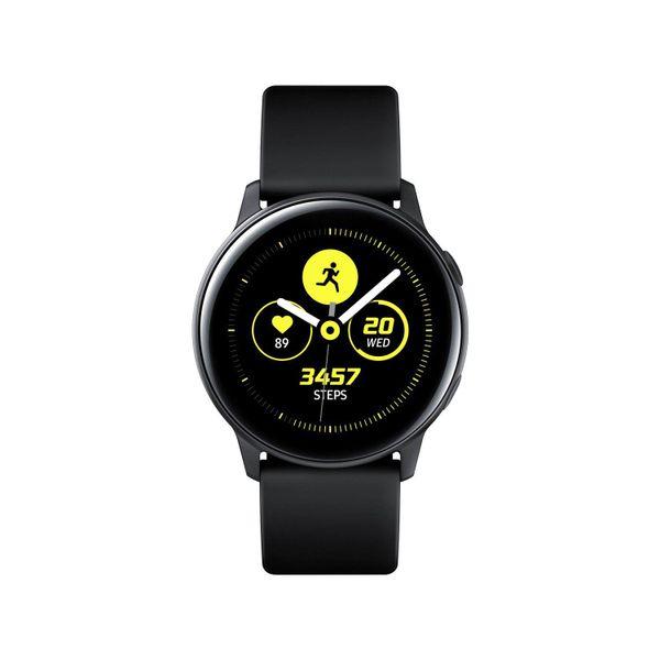 smartwatch-samsung-galaxy-watch-active-r500-preto-3
