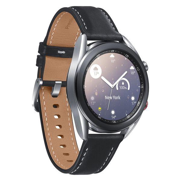smartwatch-samsung-galaxy-watch3-lte-41mm-tela-super-amoled-de-1-2-bluetooth-wi-fi-gps-nfc-e-sensor-de-frequencia-cardiaca-prata-1-min
