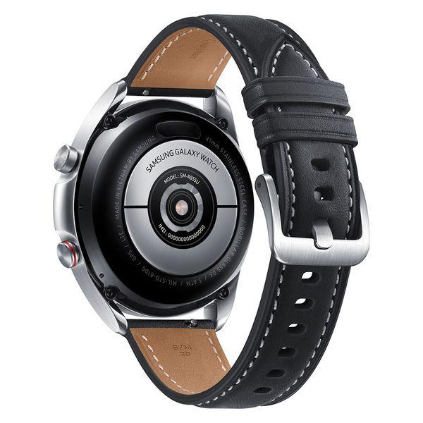 smartwatch-samsung-galaxy-watch3-lte-41mm-tela-super-amoled-de-1-2-bluetooth-wi-fi-gps-nfc-e-sensor-de-frequencia-cardiaca-prata-2
