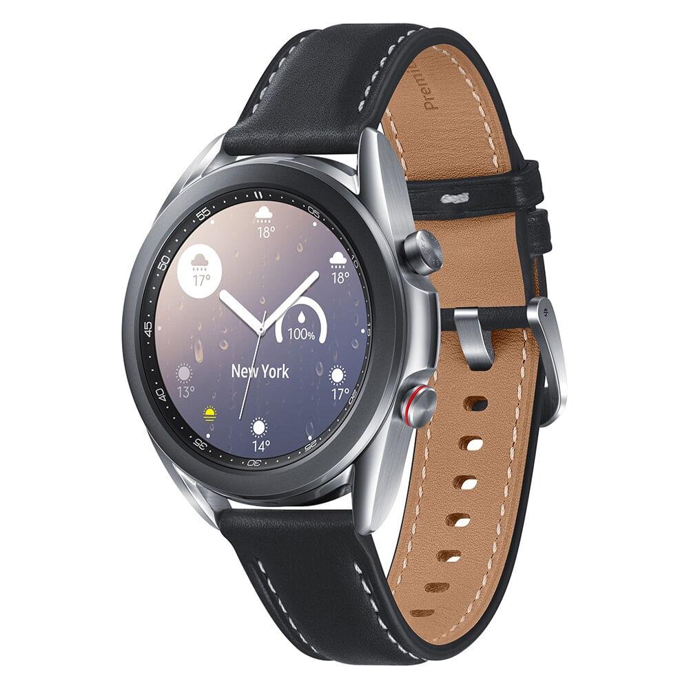 smartwatch-samsung-galaxy-watch3-lte-41mm-tela-super-amoled-de-1-2-bluetooth-wi-fi-gps-nfc-e-sensor-de-frequencia-cardiaca-prata-3