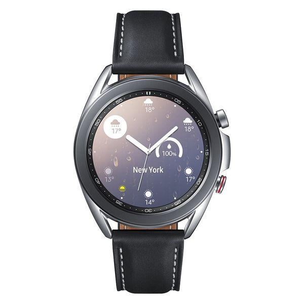smartwatch-samsung-galaxy-watch3-lte-41mm-tela-super-amoled-de-1-2-bluetooth-wi-fi-gps-nfc-e-sensor-de-frequencia-cardiaca-prata-5