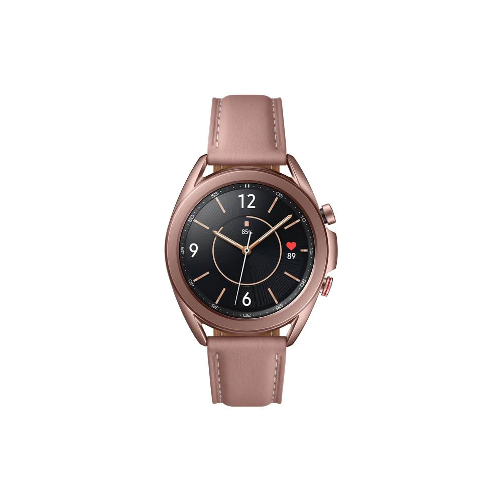 smartwatch-samsung-galaxy-watch3-41mm-bronze-1