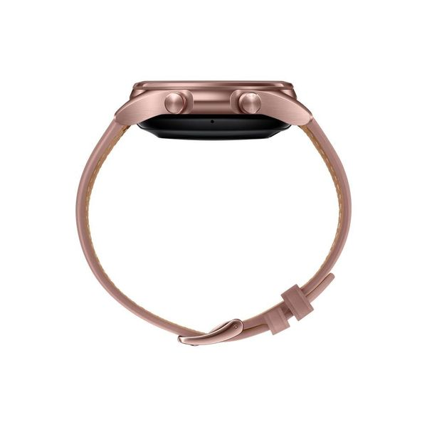smartwatch-samsung-galaxy-watch3-41mm-bronze-2