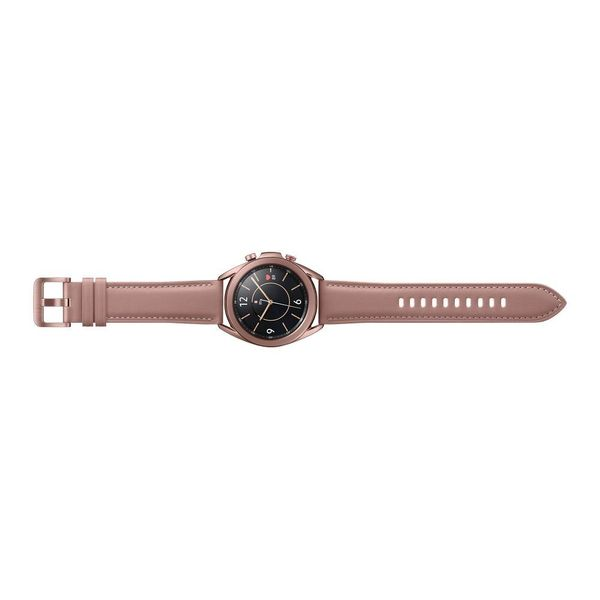 smartwatch-samsung-galaxy-watch3-41mm-bronze-3jpeg