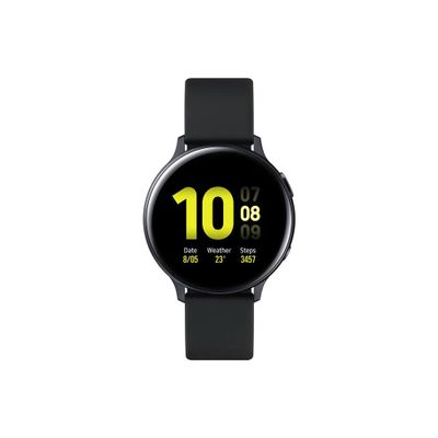 smartwatch-samsung-galaxy-watch-active2-bt-44mm-com-tela-super-amoled-de-1-4-bluetooth-wi-fi-gps-nfc-e-sensor-de-frequencia-cardiaca-preto-1