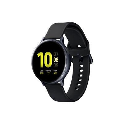 smartwatch-samsung-galaxy-watch-active2-bt-44mm-com-tela-super-amoled-de-1-4-bluetooth-wi-fi-gps-nfc-e-sensor-de-frequencia-cardiaca-preto-2
