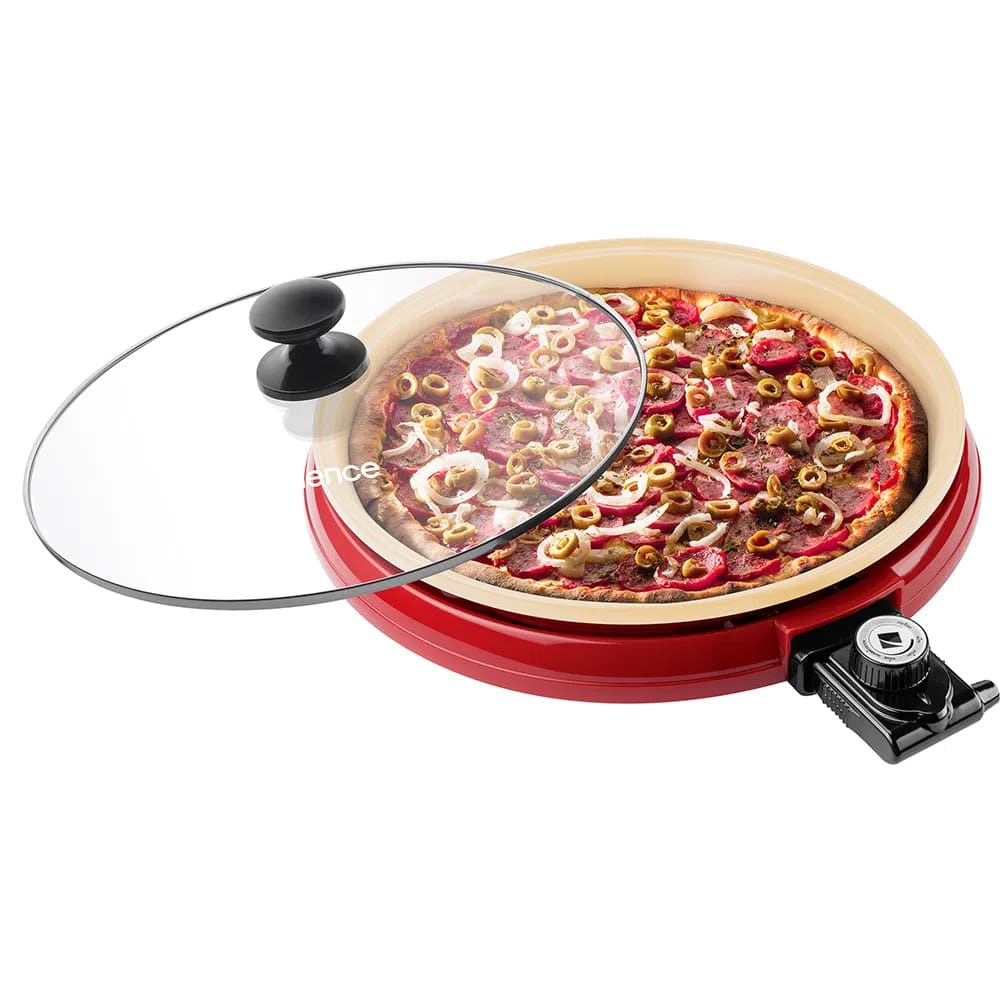 multi-grill-ceramic-pan-cadence-grl350-superficie-antiaderente-vermelho-127v-2-min