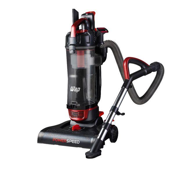 aspirador-de-po-wap-power-speed-preto-220v-2