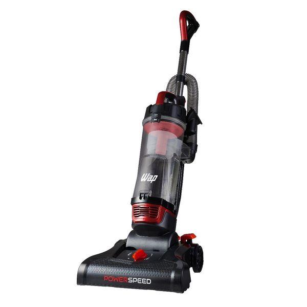 aspirador-de-po-wap-power-speed-preto-220v-4