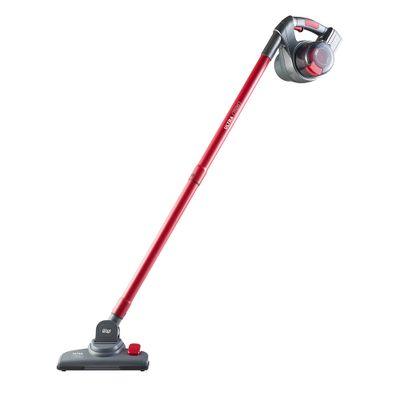 aspirador-de-po-vertical-wap-ultra-mob-2-em-1-sem-fio-vermelho-cinza-bivolt-1