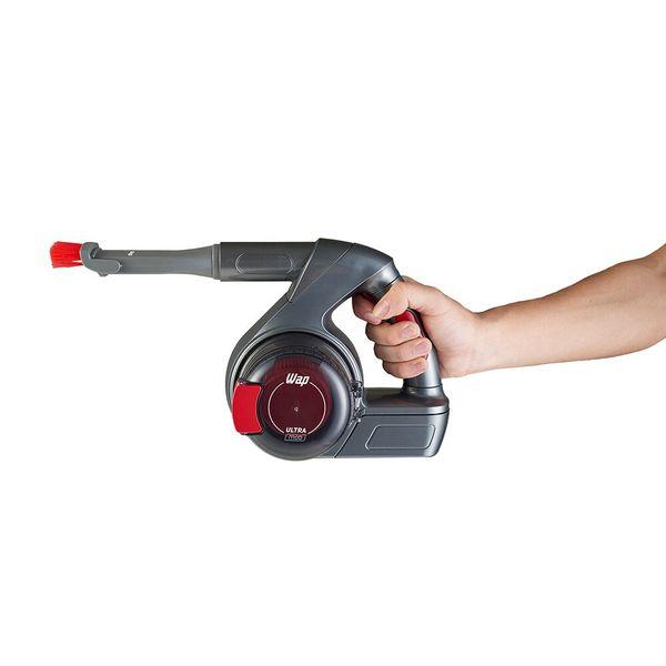 aspirador-de-po-vertical-wap-ultra-mob-2-em-1-sem-fio-vermelho-cinza-bivolt-3