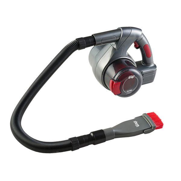 aspirador-de-po-vertical-wap-ultra-mob-2-em-1-sem-fio-vermelho-cinza-bivolt-4