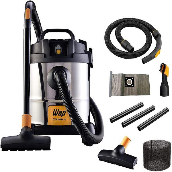 aspirador-de-po-e-agua-wap-gtw-1400w-12-litros-inox-127v-1-min