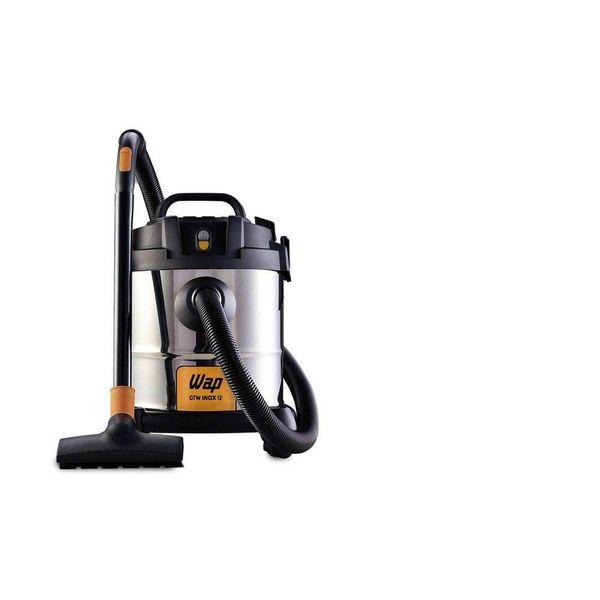 aspirador-de-po-e-agua-wap-gtw-1400w-12-litros-inox-127v-2