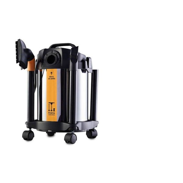 aspirador-de-po-e-agua-wap-gtw-1400w-12-litros-inox-127v-3