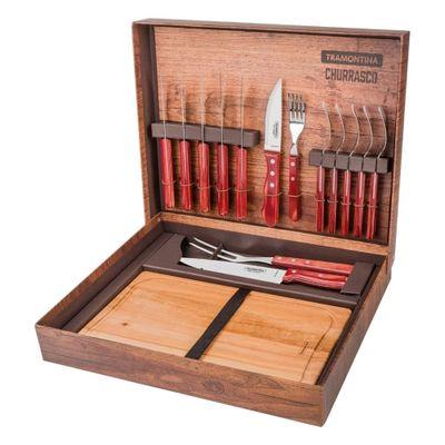 kit-para-churrasco-tramontina-15-pecas-com-laminas-em-aco-inox-e-cabos-em-madeira-polywood-vermelho-1-min