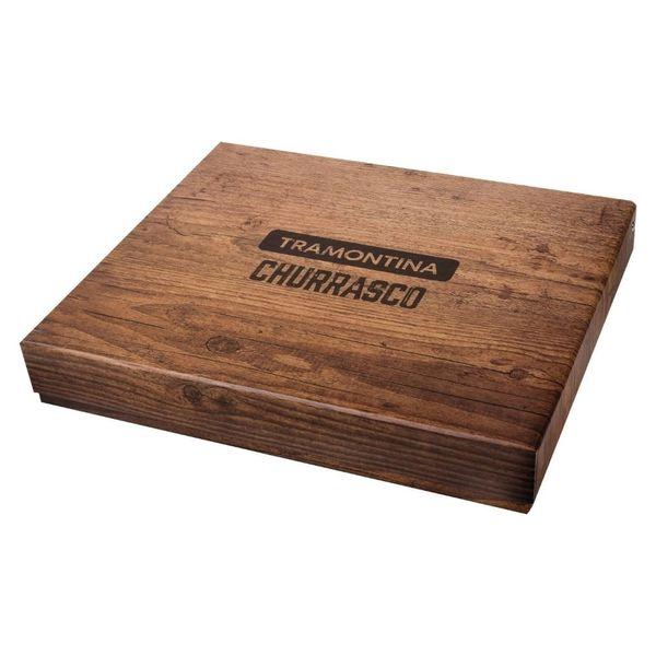 kit-para-churrasco-tramontina-15-pecas-com-laminas-em-aco-inox-e-cabos-em-madeira-polywood-vermelho-2-min