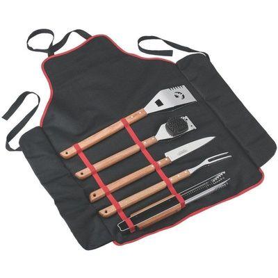 kit-para-churrasco-tramontina-6-pecas-em-aco-inox-e-madeira-com-estojo-avental-de-nylon-1-min