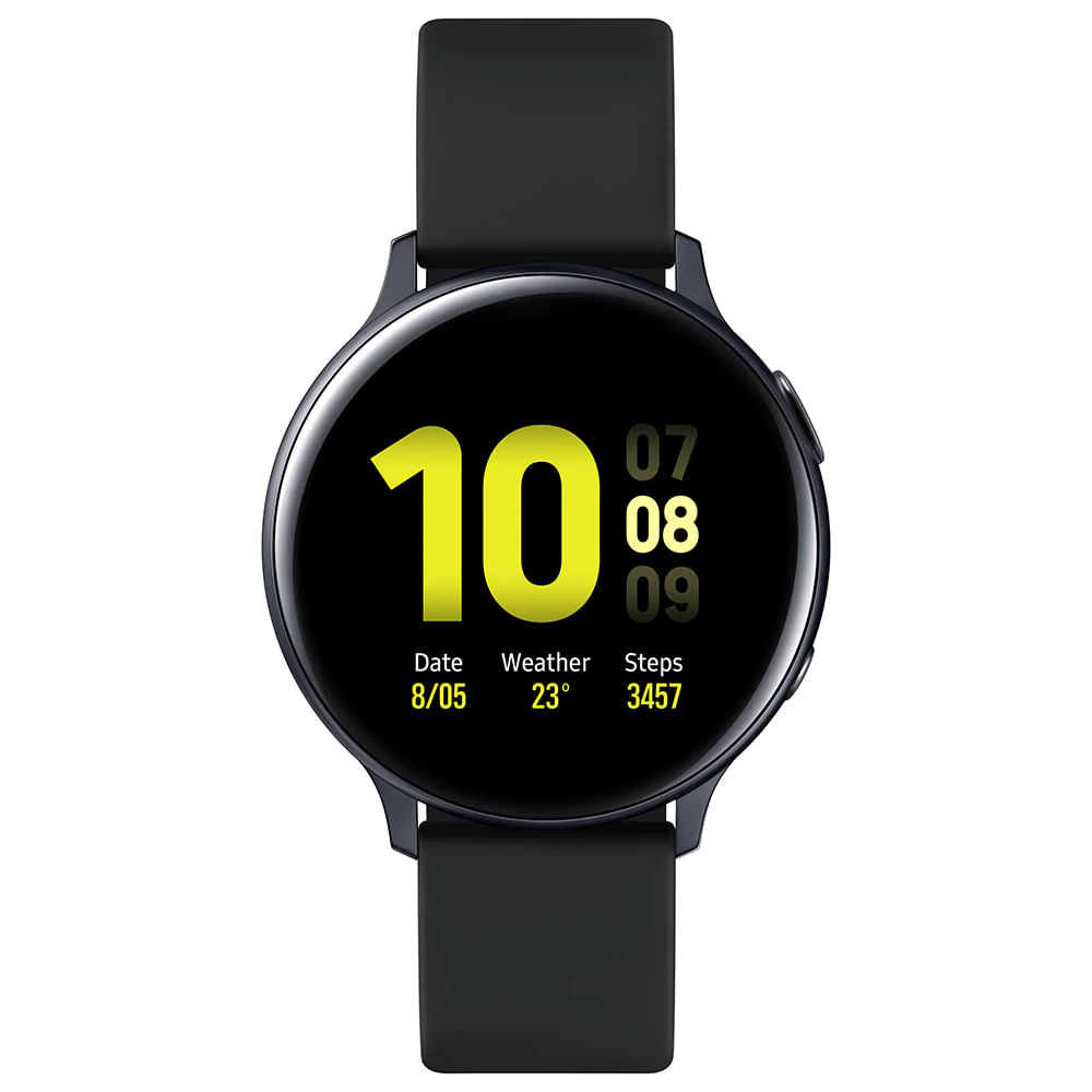 smartwatch-samsung-galaxy-watch-active2-r825-lte-nacional-preto-1