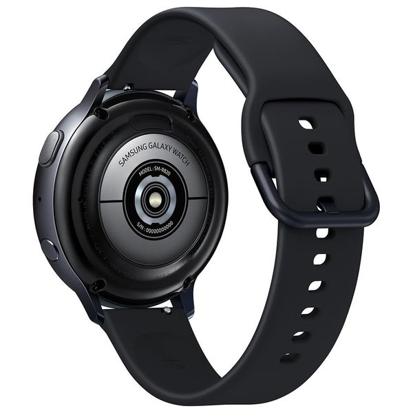 smartwatch-samsung-galaxy-watch-active2-r825-lte-nacional-preto-3