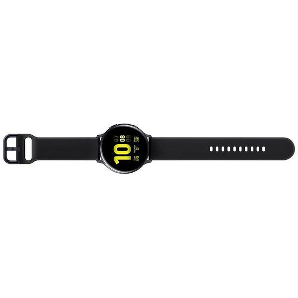 smartwatch-samsung-galaxy-watch-active2-r825-lte-nacional-preto-4