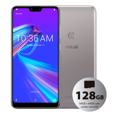 smartphone-asus-zenfone-max-shot-plus-128gb-64gb-64gb-de-cartao-microsd-octa-core-4gb-de-ram-tela-6-2-cam-tripla-selfie-8mp-prata-1