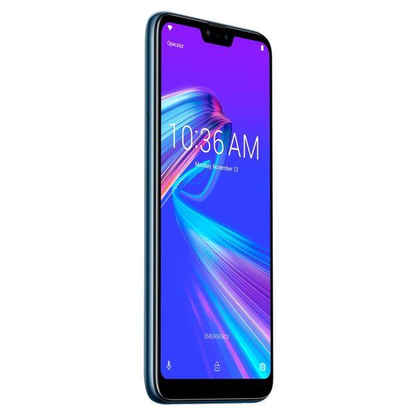 smartphone-asus-zenfone-max-shot-plus-128gb-64gb-64gb-de-cartao-microsd-octa-core-4gb-de-ram-tela-6-2-cam-tripla-selfie-8mp-azul-3