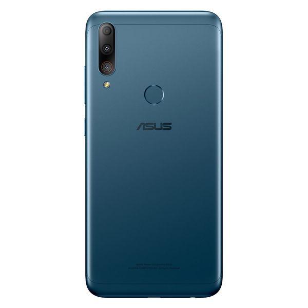 smartphone-asus-zenfone-max-shot-plus-128gb-64gb-64gb-de-cartao-microsd-octa-core-4gb-de-ram-tela-6-2-cam-tripla-selfie-8mp-azul-4