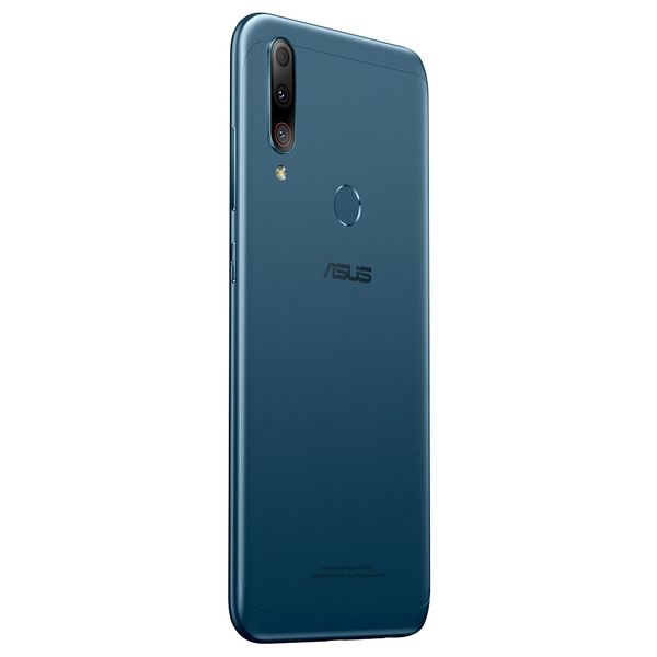 smartphone-asus-zenfone-max-shot-plus-128gb-64gb-64gb-de-cartao-microsd-octa-core-4gb-de-ram-tela-6-2-cam-tripla-selfie-8mp-azul-5