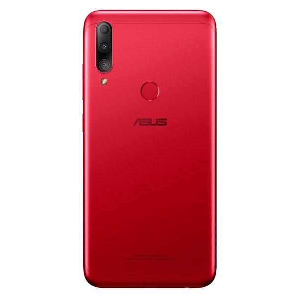smartphone-asus-zenfone-max-shot-plus-128gb-64gb-64gb-de-cartao-microsd-octa-core-4gb-de-ram-tela-6-2-cam-tripla-selfie-8mp-vermelho-4