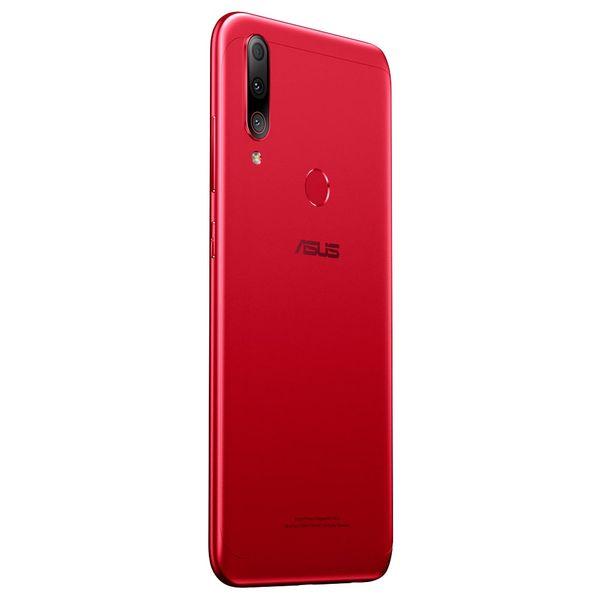 smartphone-asus-zenfone-max-shot-plus-128gb-64gb-64gb-de-cartao-microsd-octa-core-4gb-de-ram-tela-6-2-cam-tripla-selfie-8mp-vermelho-5