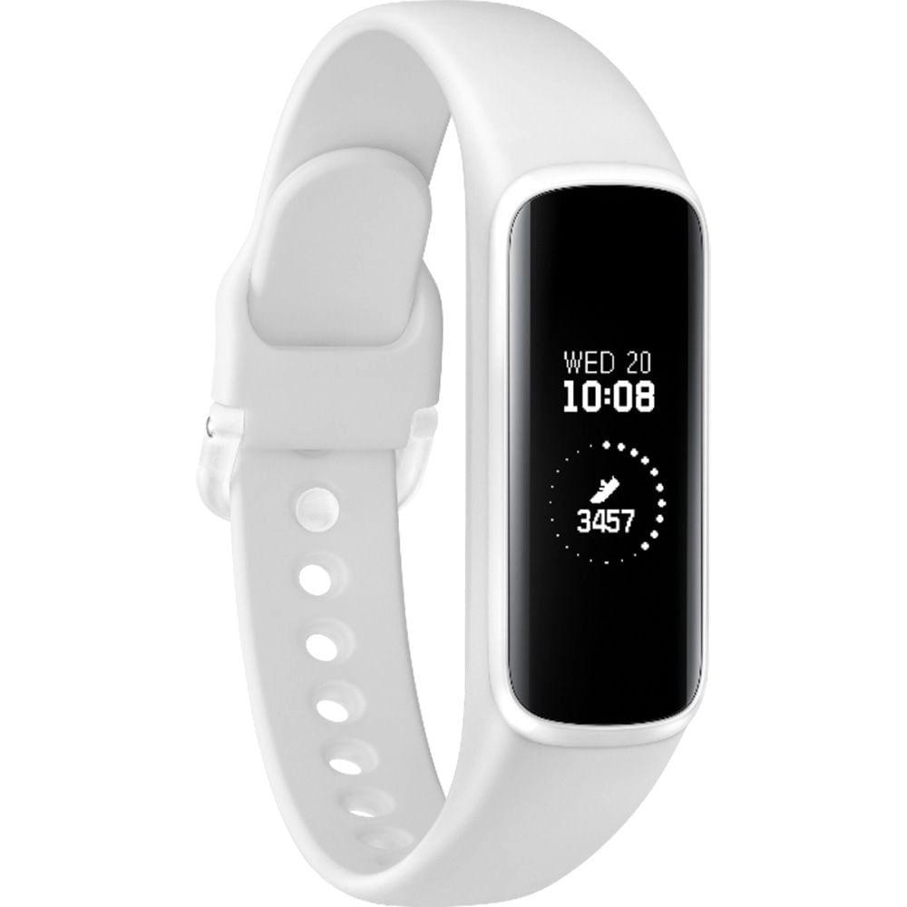smartwatch-samsung-sm-r375-galaxy-fit-e-branco-1