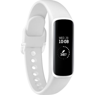 smartwatch-samsung-sm-r375-galaxy-fit-e-branco-1