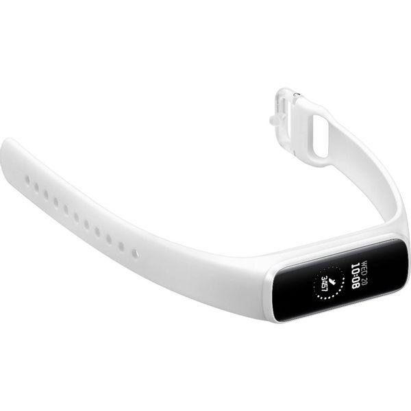smartwatch-samsung-sm-r375-galaxy-fit-e-branco-2