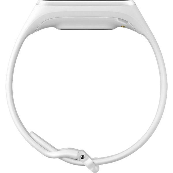 smartwatch-samsung-sm-r375-galaxy-fit-e-branco-3