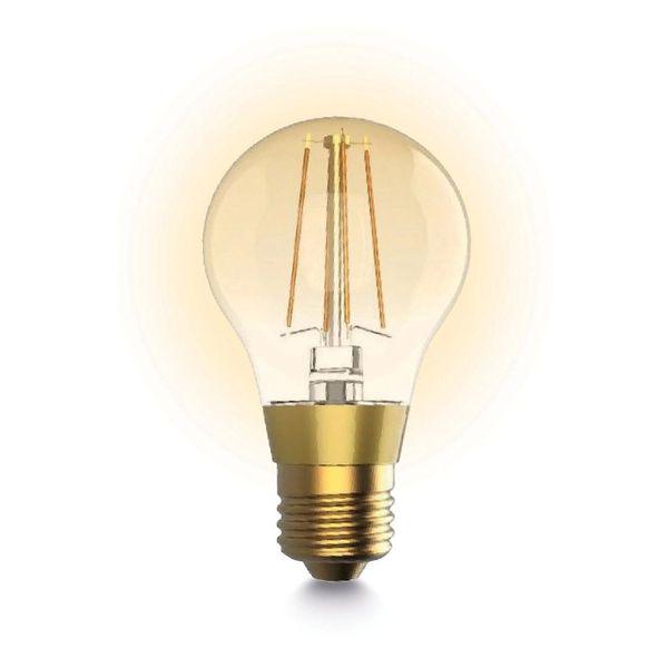Smart-Lampada-Positivo-Retro-Wi-Fi-1