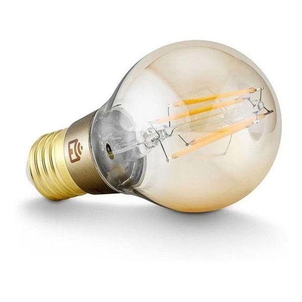 Smart-Lampada-Positivo-Retro-Wi-Fi-2