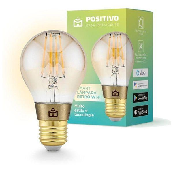 Smart-Lampada-Positivo-Retro-Wi-Fi-3