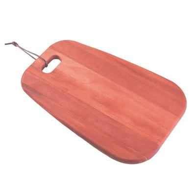 tabua-para-queijos-tramontina-provence-em-mogno-africano-40-27-cm-1
