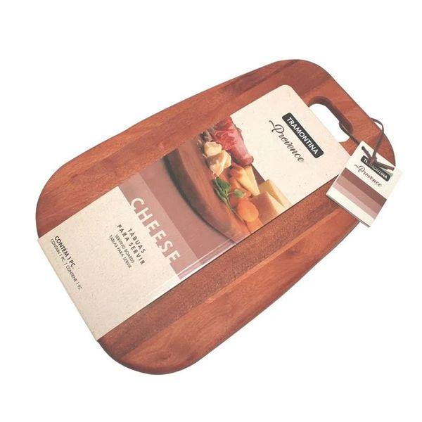 tabua-para-queijos-tramontina-provence-em-mogno-africano-40-27-cm-2