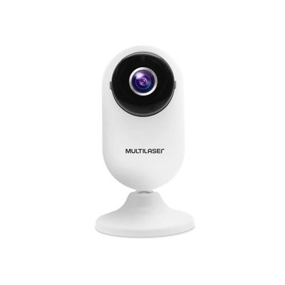 camera-interna-inteligente-multilaser-se223-full-hd-wi-fi-branco-1