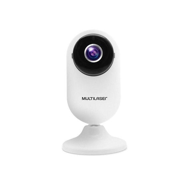 camera-interna-inteligente-multilaser-se223-full-hd-wi-fi-branco-1