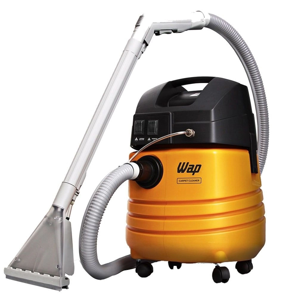 lavador-e-extratora-de-tapetes-e-estofados-wap-carpet-cleaner-1600w-25l-220v-amarelo-e-preto-1