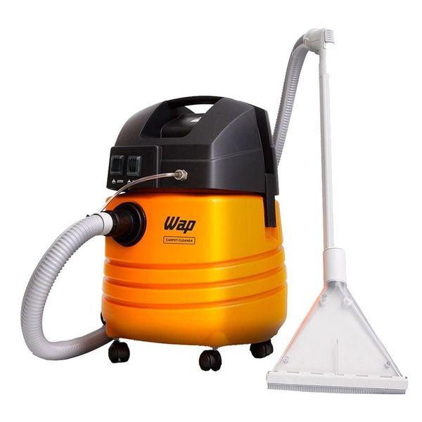 lavador-e-extratora-de-tapetes-e-estofados-wap-carpet-cleaner-1600w-25l-220v-amarelo-e-preto-2