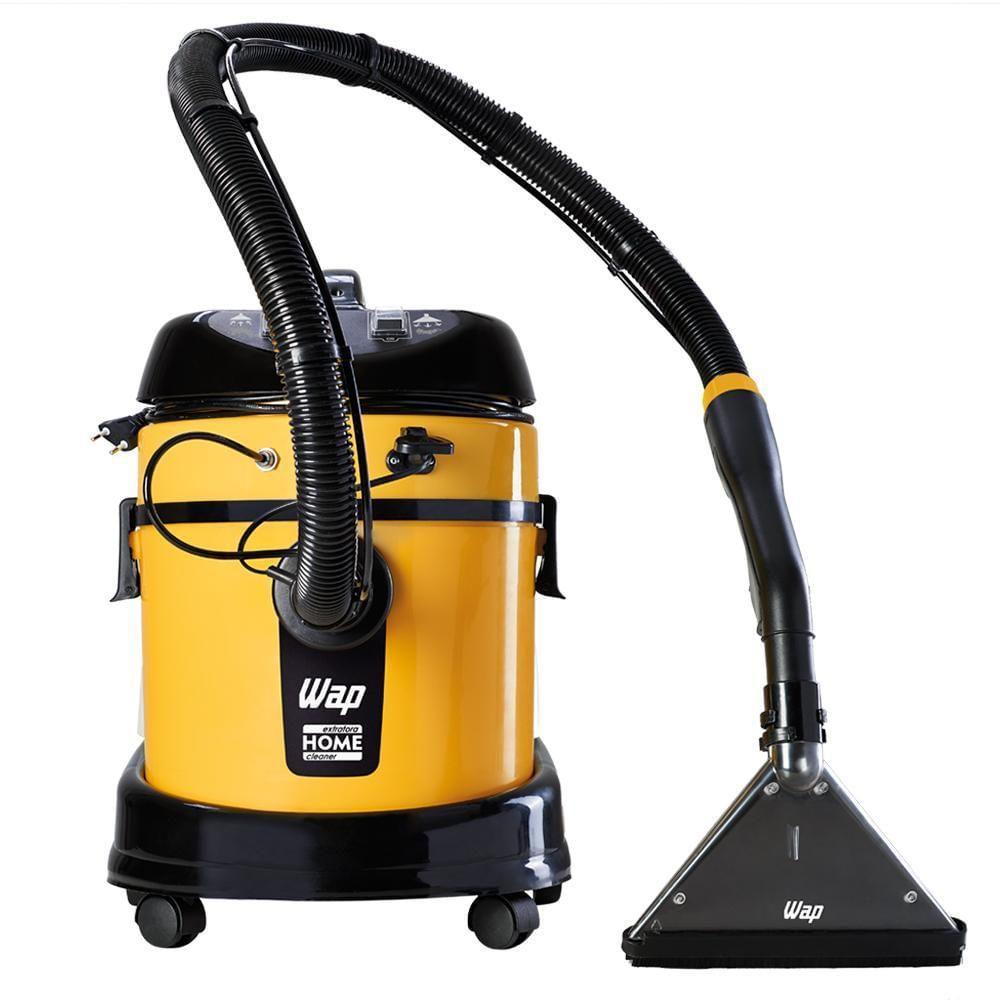 lavadora-extratora-home-cleaner-wap-com-reservatorio-20l-e-1600w-amarelo-e-preto-1