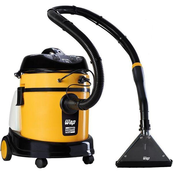 lavadora-extratora-home-cleaner-wap-com-reservatorio-20l-e-1600w-amarelo-e-preto-2