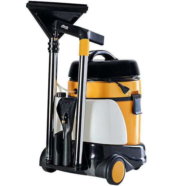 lavadora-extratora-home-cleaner-wap-com-reservatorio-20l-e-1600w-amarelo-e-preto-3