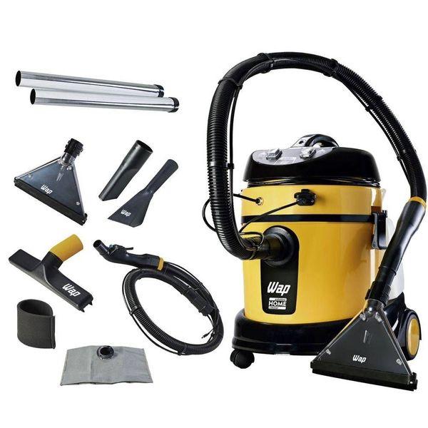 lavadora-extratora-home-cleaner-wap-com-reservatorio-20l-e-1600w-amarelo-e-preto-4