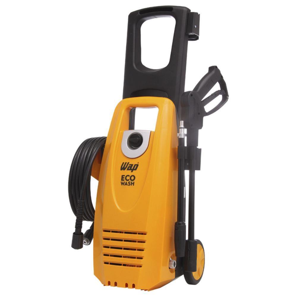 lavadora-de-alta-pressao-wap-1600w-eco-wash-2350-1520psi-220v-amarelo-e-preto-1